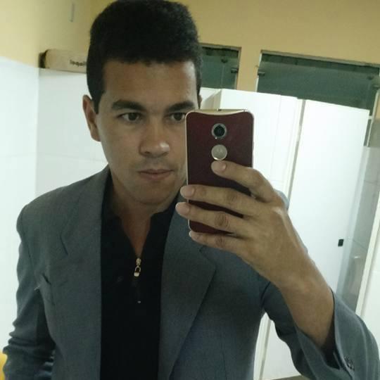 Luis de Sousa