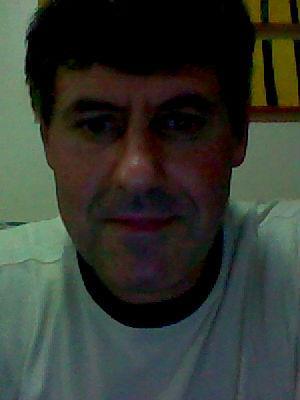 Gilberto Maria