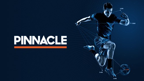 pinnacle-sports-rebrands-pinnacle