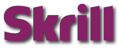 Image result for skrill png