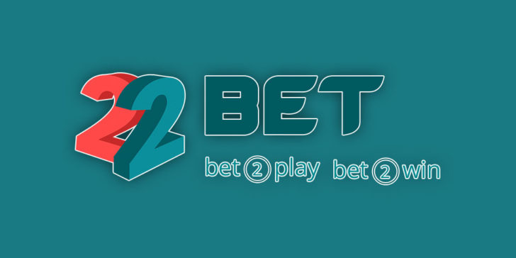review-about-22bet-sportsbook-featured-728x364